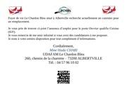 Fichier PDF le chardon bleu albertville