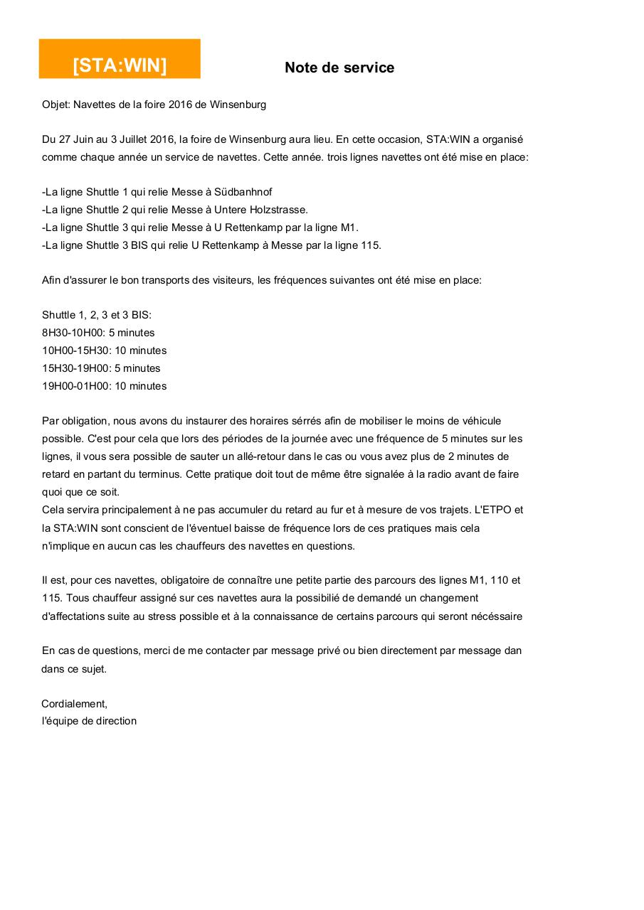 Aperçu du document Note de service Winsenburg - Feuille 1 (2).pdf - page 1/1
