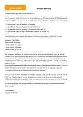 note de service winsenburg feuille 1 3