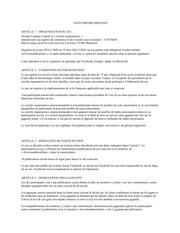 reglement jeu concours avecmonbusisilines2