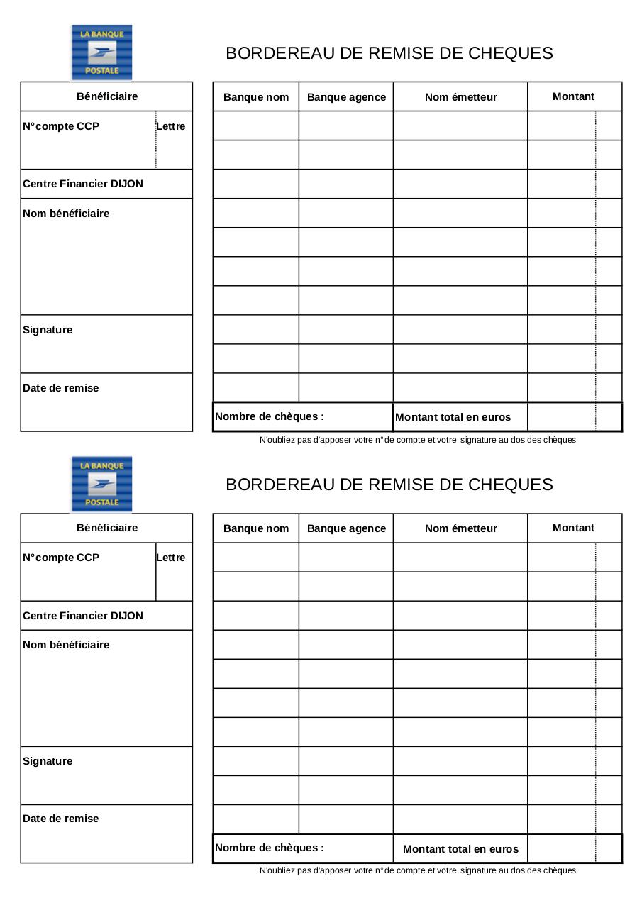 Recherche Pdf La Banque Postale Assurance Sante