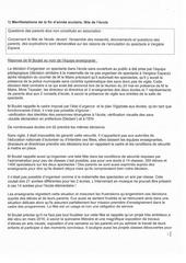 Fichier PDF conseil d ecole du 13 06 ecole elementaire