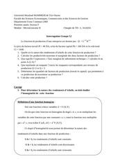 corrige g 51