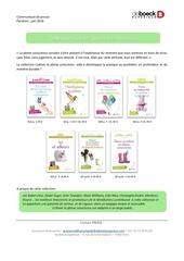 Fichier PDF cp cultiver la pleine conscience