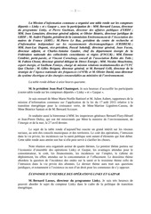 CR table ronde assemblée nationale mai 2016.pdf - page 2/40