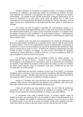 CR table ronde assemblée nationale mai 2016.pdf - page 3/40
