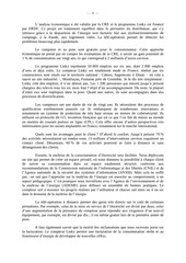 CR table ronde assemblée nationale mai 2016.pdf - page 4/40
