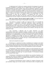 CR table ronde assemblée nationale mai 2016.pdf - page 5/40