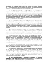 CR table ronde assemblée nationale mai 2016.pdf - page 6/40