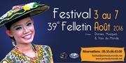 depliant festival felletin 2016 internet ok