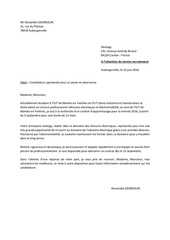 Fichier PDF lettre de motivation neelogy a georgelin 1