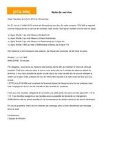 note de service winsenburg feuille 1 4