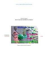 Fichier PDF simulationcitoyenne