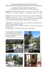 Fichier PDF t2 55m vanves 1000 euros