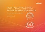 Fichier PDF vadc interactive ebook fr