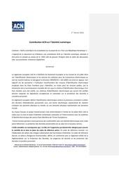 Fichier PDF contributions acn identite numerique cp bis