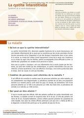 cystiteinterstitielle frfrpub10441