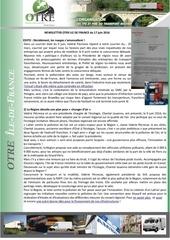 Sans titre 1.indd - LMD 07062011 pdf - Fichier PDF da33159d89b