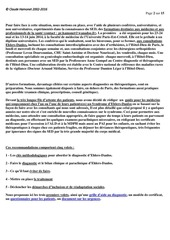 Pr-Hamonet-SED-guide pratique à l'intention des médecins.pdf - page 2/15