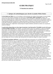 Pr-Hamonet-SED-guide pratique à l'intention des médecins.pdf - page 3/15
