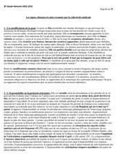 Pr-Hamonet-SED-guide pratique à l'intention des médecins.pdf - page 6/15