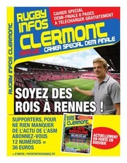 rennes groupe