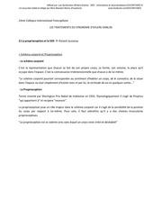 Fichier PDF sed et proprioception 8