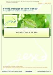 sed vie de couple v1