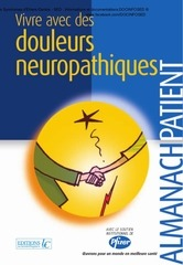 vivre avec douleur neuropathique 1