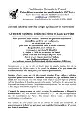Fichier PDF communique180616