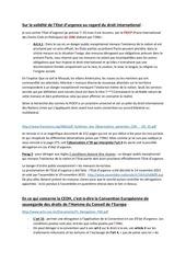 Fichier PDF droit affaire du car russes