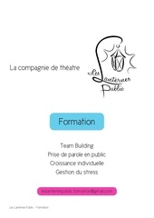 formation presentation version finale 1