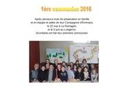 Fichier PDF montage 1ere communion 2016