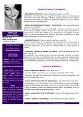 Fichier PDF p01