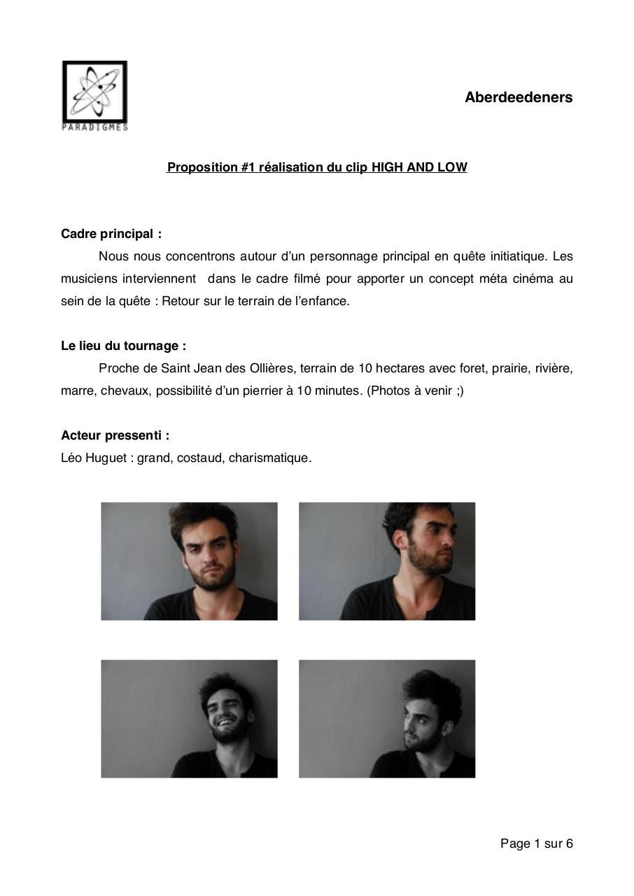 Proposition-Paradigmes-Aberdeedeners.pdf - page 1/6