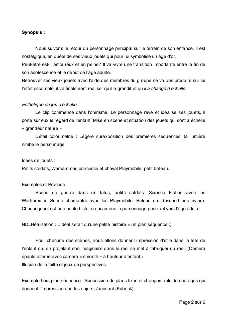 Proposition-Paradigmes-Aberdeedeners.pdf - page 2/6