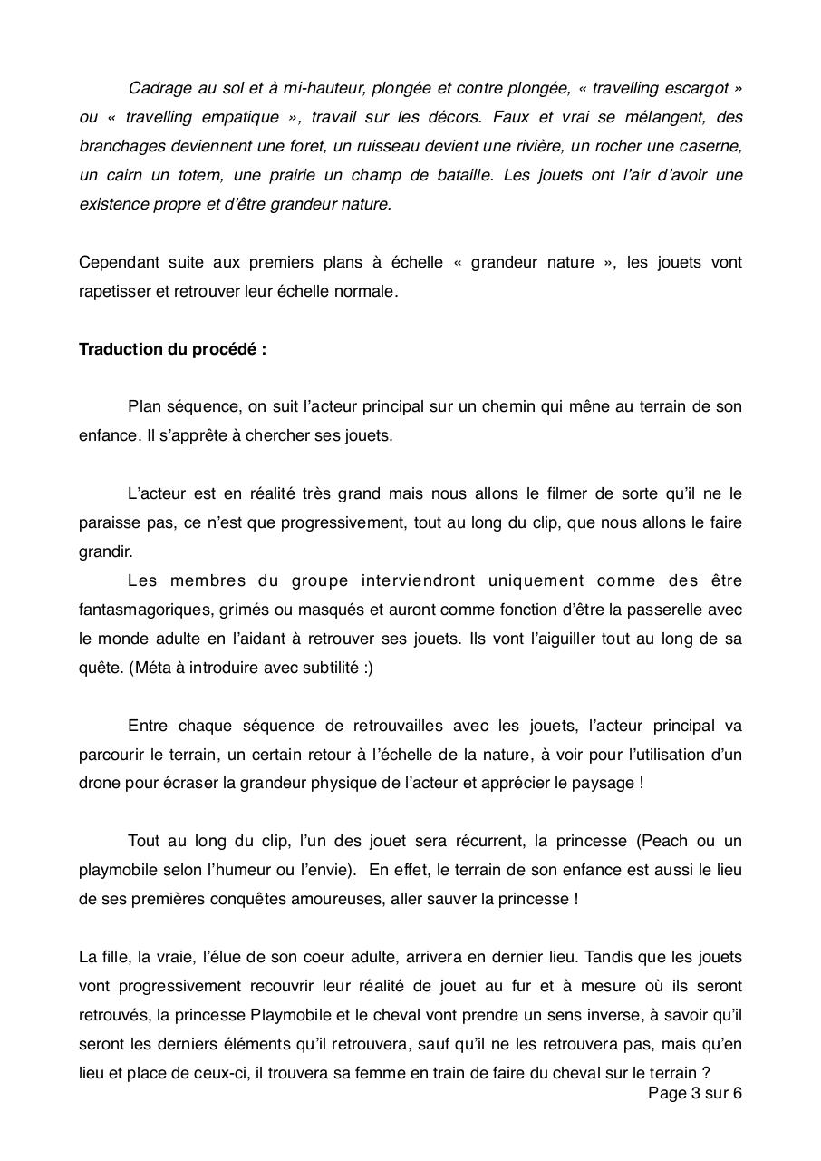 Proposition-Paradigmes-Aberdeedeners.pdf - page 3/6
