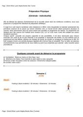 Fichier PDF physique2