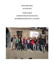 Fichier PDF chile resumen en imagenes 2