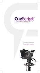 cuescript brochure nab2016 20pp 158x280 v14 p4p