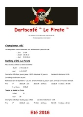 dartscafe