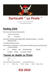 Fichier PDF dartscafev2