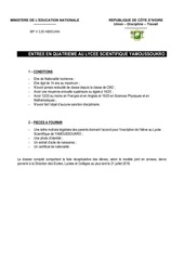 Fichier PDF entre4eme
