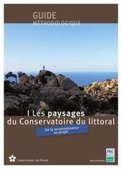 Fichier PDF guide paysage pdf 1