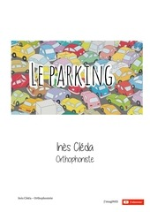 le parking pdf