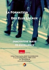 modules de formation adecco training 1