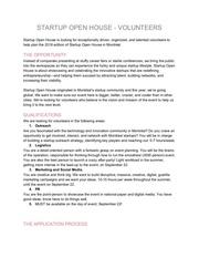 Fichier PDF mtlvolunteer jobdescription