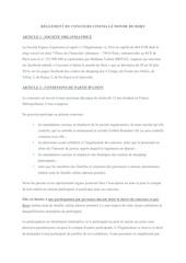 Fichier PDF re glement du concours cinema le monde de dory vdef