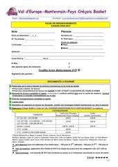 Fichier PDF renseignements16 17