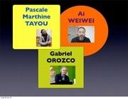 Fichier PDF 1 trois artistes au programme 2016 boda